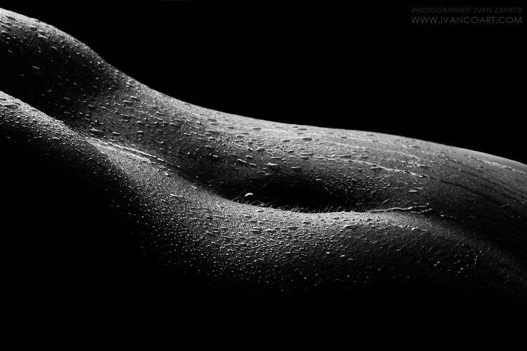 Эротика частей тела фото 416-1000