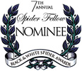 B&W Spider Awards 2012, Nominee