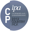 IPA 2012 Top Country Pick